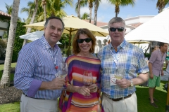 2014 Grand Tasting & Live Auction