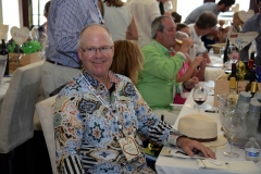 2014-Grand-Tasting-&-Live-Auction-(11)