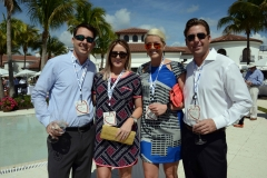 2014-Grand-Tasting-&-Live-Auction-(2)