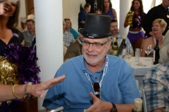 2014-Grand-Tasting-&-Live-Auction-(21)