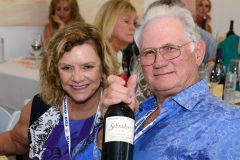 2014-Grand-Tasting-&-Live-Auction-(24)