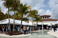 2015 Grand Tasting & Live Auction