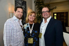 2015-Grand-Tasting-&-Live-Auction-(12)
