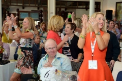 2015-Grand-Tasting-&-Live-Auction-(14)