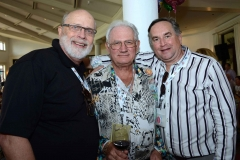 2015-Grand-Tasting-&-Live-Auction-(17)