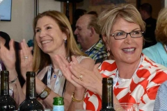2015-Grand-Tasting-&-Live-Auction-(23)