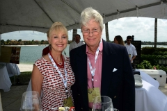 2015-Grand-Tasting-&-Live-Auction-(25)