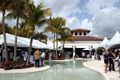 2015-Grand-Tasting-&-Live-Auction-(26)