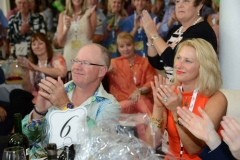 2015-Grand-Tasting-&-Live-Auction-(27)