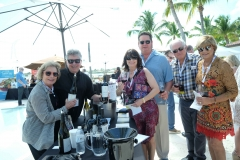 2017-Southwest-Florida-Wine-&-Food-Fest--Grand-Tasting-&-Live-Auction--Feb.-25,-2017-at-Miromar-Lakes-Beach-Clubhouse-(10)
