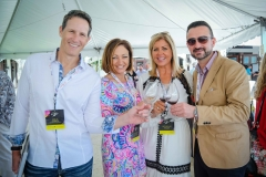 2017-Southwest-Florida-Wine-&-Food-Fest--Grand-Tasting-&-Live-Auction--Feb.-25,-2017-at-Miromar-Lakes-Beach-Clubhouse-(11)