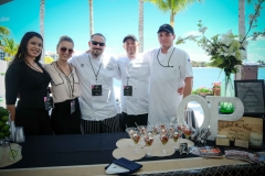 2017-Southwest-Florida-Wine-&-Food-Fest--Grand-Tasting-&-Live-Auction--Feb.-25,-2017-at-Miromar-Lakes-Beach-Clubhouse-(17)