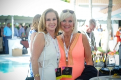 2017-Southwest-Florida-Wine-&-Food-Fest--Grand-Tasting-&-Live-Auction--Feb.-25,-2017-at-Miromar-Lakes-Beach-Clubhouse-(19)