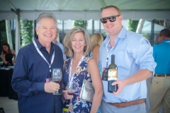 2017-Southwest-Florida-Wine-&-Food-Fest--Grand-Tasting-&-Live-Auction--Feb.-25,-2017-at-Miromar-Lakes-Beach-Clubhouse-(2)