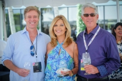 2017-Southwest-Florida-Wine-&-Food-Fest--Grand-Tasting-&-Live-Auction--Feb.-25,-2017-at-Miromar-Lakes-Beach-Clubhouse-(3)