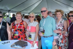 2017-Southwest-Florida-Wine-&-Food-Fest--Grand-Tasting-&-Live-Auction--Feb.-25,-2017-at-Miromar-Lakes-Beach-Clubhouse-(8)