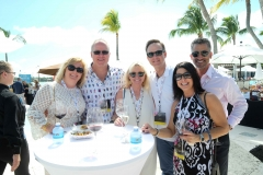 2017-Southwest-Florida-Wine-&-Food-Fest--Grand-Tasting-&-Live-Auction--Feb.-25,-2017-at-Miromar-Lakes-Beach-Clubhouse-(9)