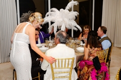 Brooke-Denson-chats-with-guests-IvanSeligmanphotographer_0448