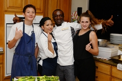 Chandler-Timmons-Silvia-Rojas-Chef-Andy-Hyde-Chelsea-Engler-by-IvanSeligmanphotographer_0493