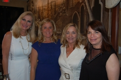 Photo-1-Sandy-Stilwell-Patti-Buyers-Maureen-Shuman-and-Andie-Vogtweb