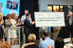 SWFLCC-Gives-Final-$1M-for-GCH-to-Achieve-$100M-Capital-Campaign-Goal-(1)