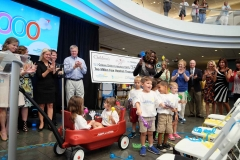 SWFLCC-Gives-Final-$1M-for-GCH-to-Achieve-$100M-Capital-Campaign-Goal-(4)
