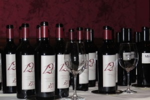 12 C and Myriad bottles (1)