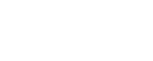 SWFL Children's Charity FSW White Logo by Priority Marketing