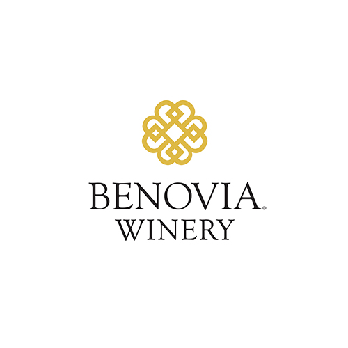 Benovia Winery