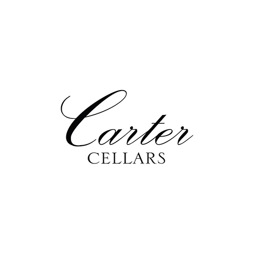 Carter Cellars & Envy Wines