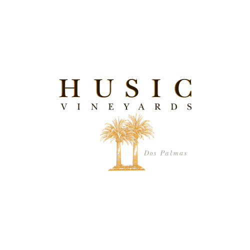Husic Vineyards