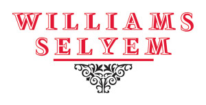williams_selyem_logo-with-padding