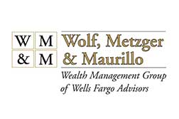 Wolf, Metzger & Maurillo Wealth Management Group