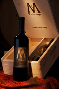 SWFL Children's Charities, Inc. names V Madrone Cellars as Honored Signature Vintner of 2017 Southwest Florida Wine & Food Fest