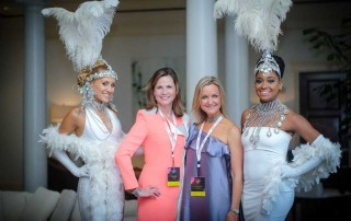 2017 Southwest Florida Wine & Food Fest raises $3.2 million for pediatric health care in Southwest Florida