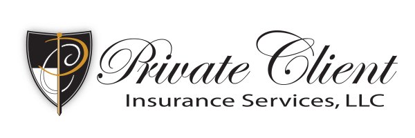 Private Client Insurance Services