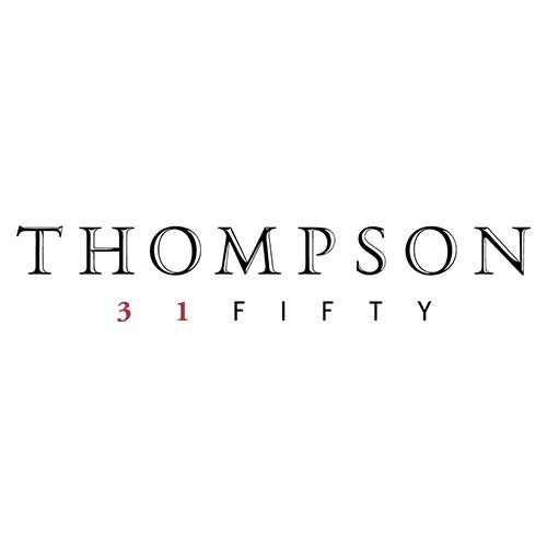 Thompson 31Fifty