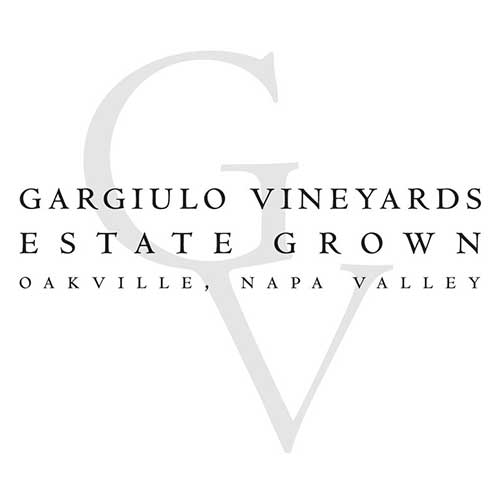 Gargiulio Vineyards