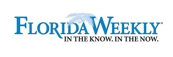 Florida Weekly | In the Know. In the Now.