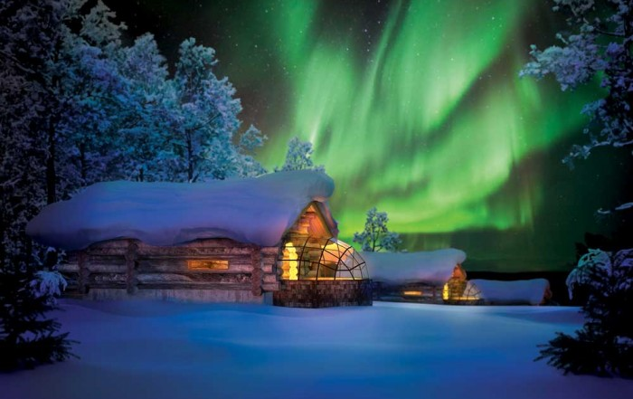 Finland's-Winter-Wonderland-on-the-Arctic-Circle-WEB