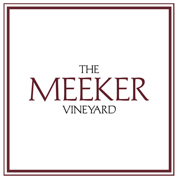 the meeker vineyard