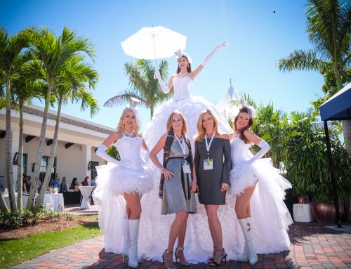 2018 Southwest Florida Wine & Food Fest raises $2.9 million