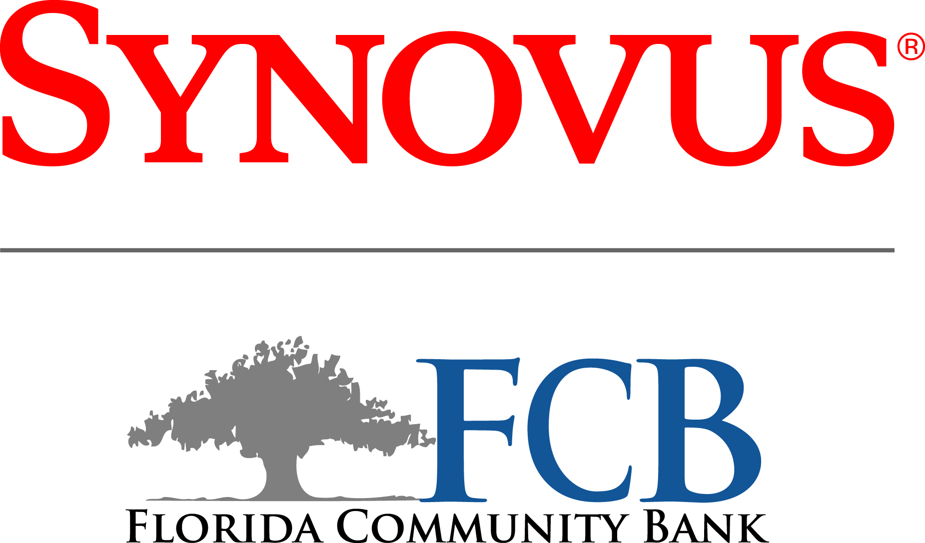 Florida Community Bank