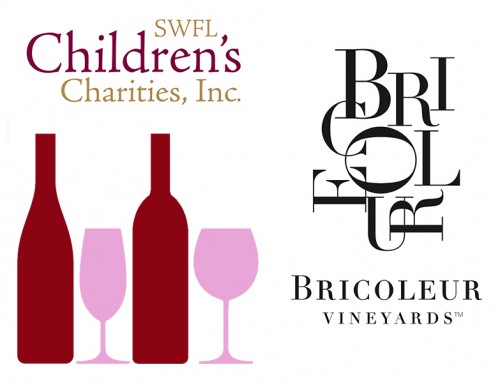 SWFL Children's Charities to host first virtual wine tasting in June